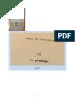 Goguel, Jésus, le problème (2).pdf