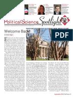 Davidson College blurb