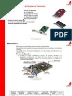 practica 9.pdf