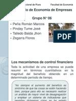 See Und 4 Flujo de Caja Creditos y Cobranzas