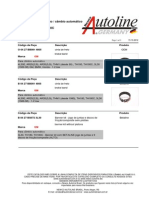 2012-10-15 GM 3L30  TH180  TH180C