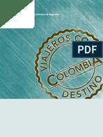 Completo COLOMBIA