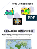 Indicadores demográficos.pptx