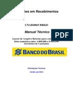 Doc2628CBR643Pos7