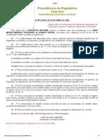 Piso - Quimico L4950-A