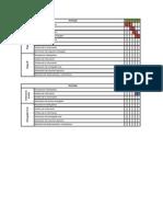 Formato Cronograma - Sc