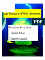 TranspHidro2 A