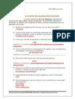 Le_canyoning_plaisir_des_sensations_fortes (niveau B1)_CORRIGES.pdf