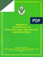 ppok depkes