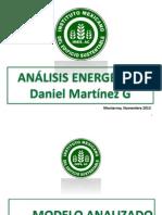 SIMULACION ENER DANIEL MTZ BLOCK GRIS VS GARCA.pptx