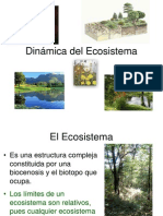 ecosistema.ppt