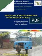 NUTRICION OPTIMA.ppt