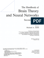 Brain Theory and Neural Network