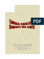 21690779 Gramatica Limbii Engleze