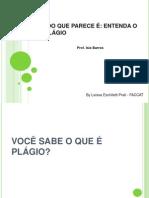 Plágio_ppt.pptx