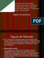 exposicion_de_seguros.ppt