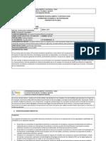 Syllabus Diseno Industrial y de Servicios 2014-2!12!07-2014[1]
