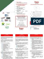 plaquette fnarsidf IAE