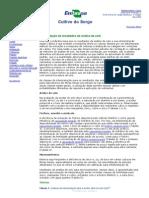 Interpretação de resultados de análise de solo.pdf