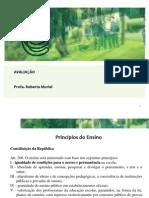 Slides Professora Roberta Muriel AVALIAÇÃO CC (2)
