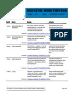 boletin-ayudas-y-subvenciones-9-15-abril-2011
