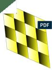 RhomBoard-Yellow