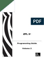 45542l-002 Ra Zpl II Vol2