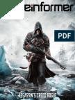 Game Informer 2014-09