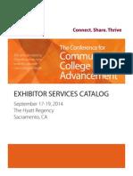 CCCA14_servicekit_08.11.14_V5