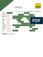 Rasenkalender_ganzjaehrig