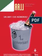 EL MIRALL 07