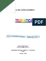 Telematica_1