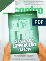 140807- Revista Encontro - Matéria sobre Uso do Vidro.pdf