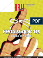 EL MIRALL 08