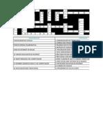 GUIA N°12 ESTEBAN DUQUE 8D (1).xlsx