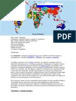 2.-Tema 2. Almanaque Mundial..doc