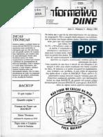 Infodiinf 1991 n3 Mar