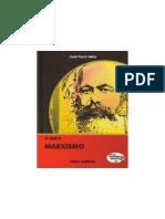 O Que e Marxismo Recorte