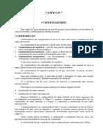 CAP7A.pdf