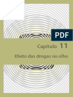 Capitulo 11
