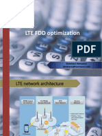 LTE_optimization