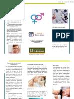 CEX-DO-380C-006 Anticonceptivos Hormonales VO
