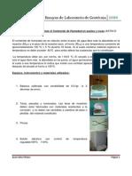 Manual de ensayos de laboratorio de geotecnia.pdf