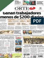 Periódico Norte edición del día 11 de agosto de 2014.pdf