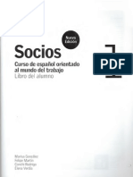 1 ALUNO.pdf