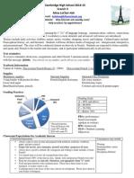 french 3 syllabus 2014-15 final copy