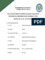 Sesión Corregida Paclase Magsitral
