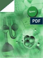 ZIP_quimica.pdf
