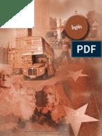 ZIP_ingles.pdf