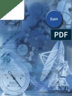ZIP_fisica.pdf